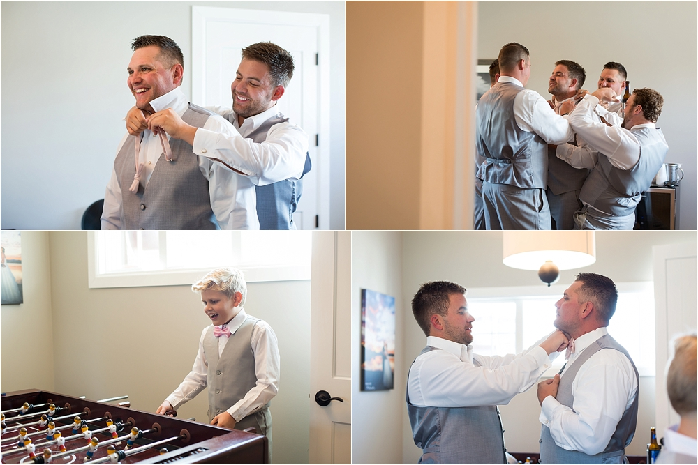 Jole + Josh's  Colorado Wedding| Raccoon Creek Wedding Photographer_0017.jpg
