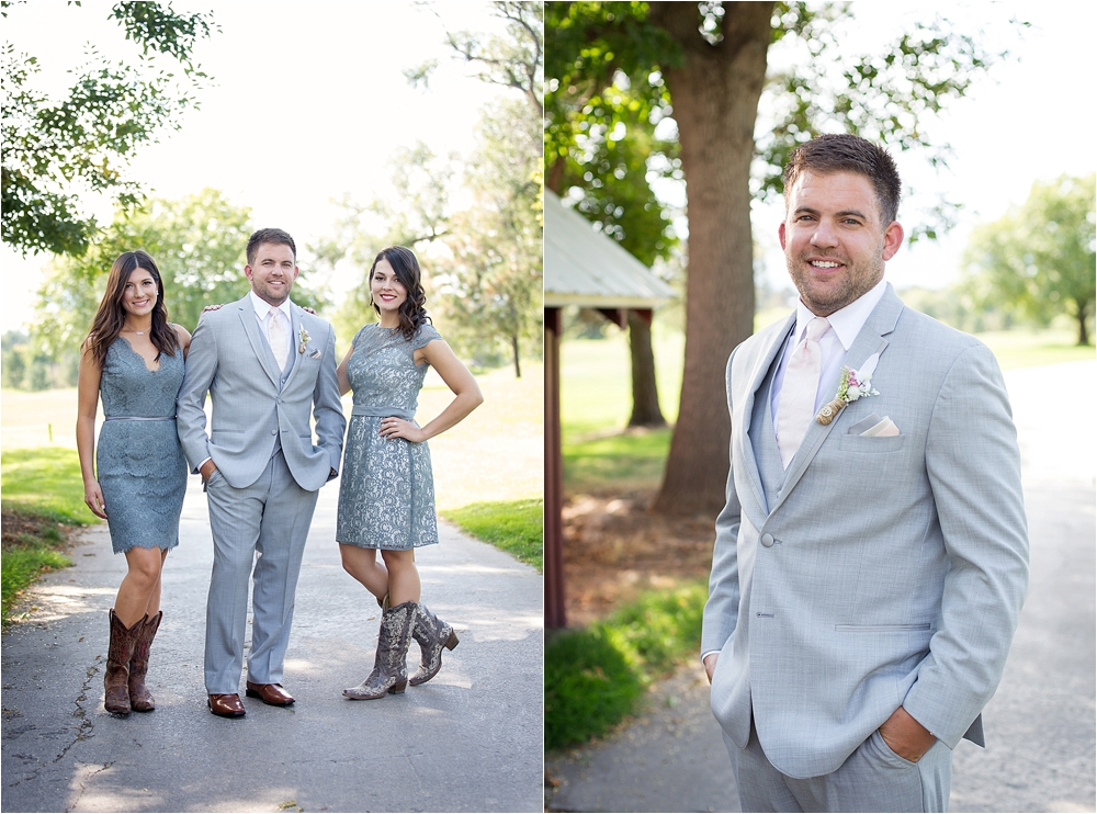 Jole + Josh's  Colorado Wedding| Raccoon Creek Wedding Photographer_0020.jpg