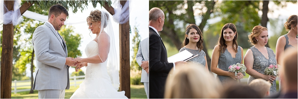 Jole + Josh's  Colorado Wedding| Raccoon Creek Wedding Photographer_0032.jpg
