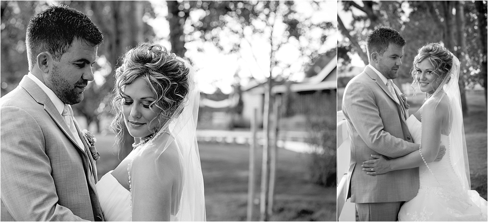Jole + Josh's  Colorado Wedding| Raccoon Creek Wedding Photographer_0041.jpg
