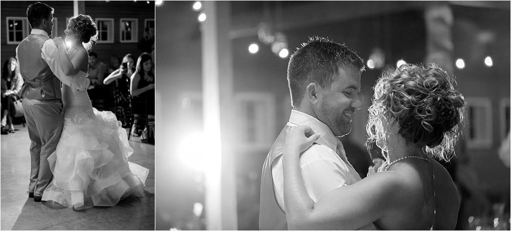 Jole + Josh's  Colorado Wedding| Raccoon Creek Wedding Photographer_0058.jpg