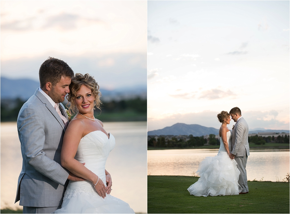 Jole + Josh's  Colorado Wedding| Raccoon Creek Wedding Photographer_0063.jpg
