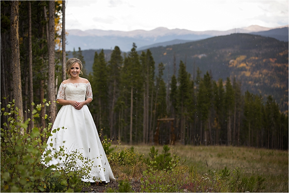 Erica and Cory's Breckenridge Wedding_0021.jpg