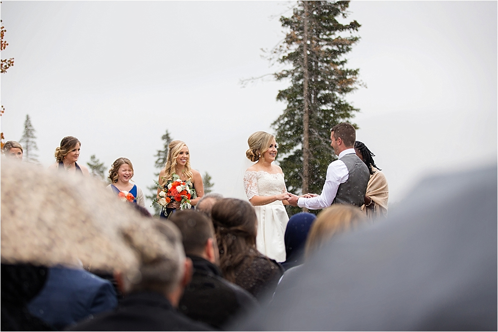 Erica and Cory's Breckenridge Wedding_0031.jpg