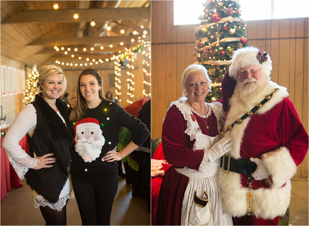 Brunch with Santa at Raccoon Creek_0010.jpg