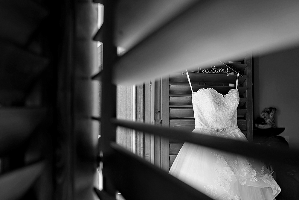 Jaclyn and Ryan | The Lodge at Breckenridge Wedding_0002.jpg