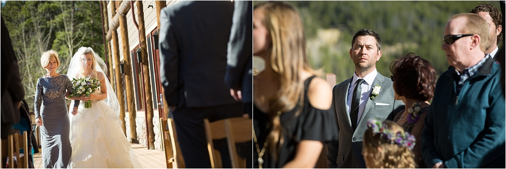 Jaclyn and Ryan | The Lodge at Breckenridge Wedding_0014.jpg