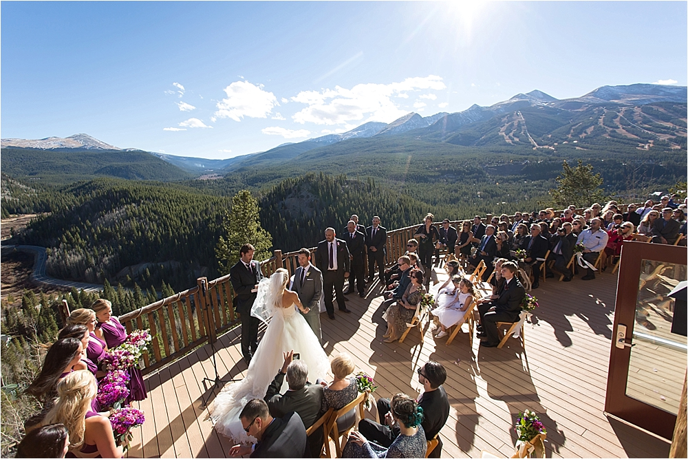 Jaclyn and Ryan | The Lodge at Breckenridge Wedding_0016.jpg