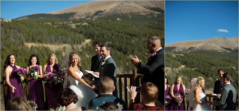 Jaclyn and Ryan | The Lodge at Breckenridge Wedding_0017.jpg