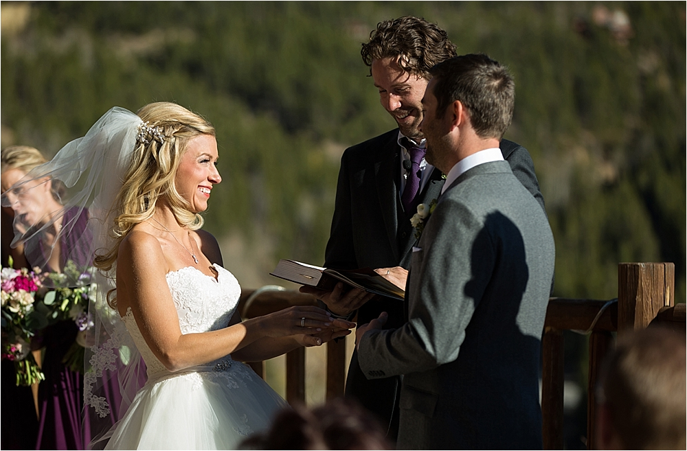 Jaclyn and Ryan | The Lodge at Breckenridge Wedding_0018.jpg