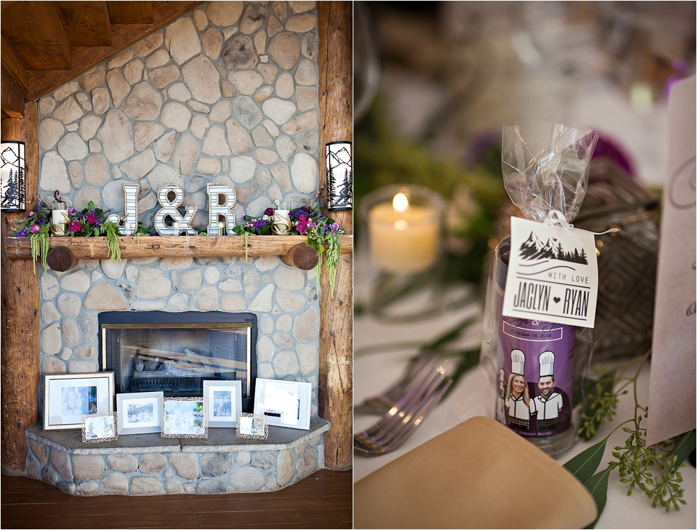 Jaclyn and Ryan | The Lodge at Breckenridge Wedding_0021.jpg