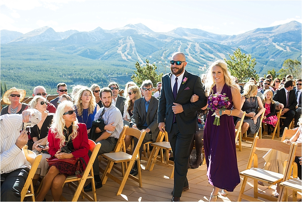 Jaclyn and Ryan | The Lodge at Breckenridge Wedding_0022.jpg