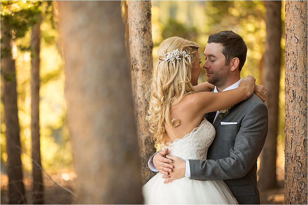 Jaclyn and Ryan | The Lodge at Breckenridge Wedding_0031.jpg