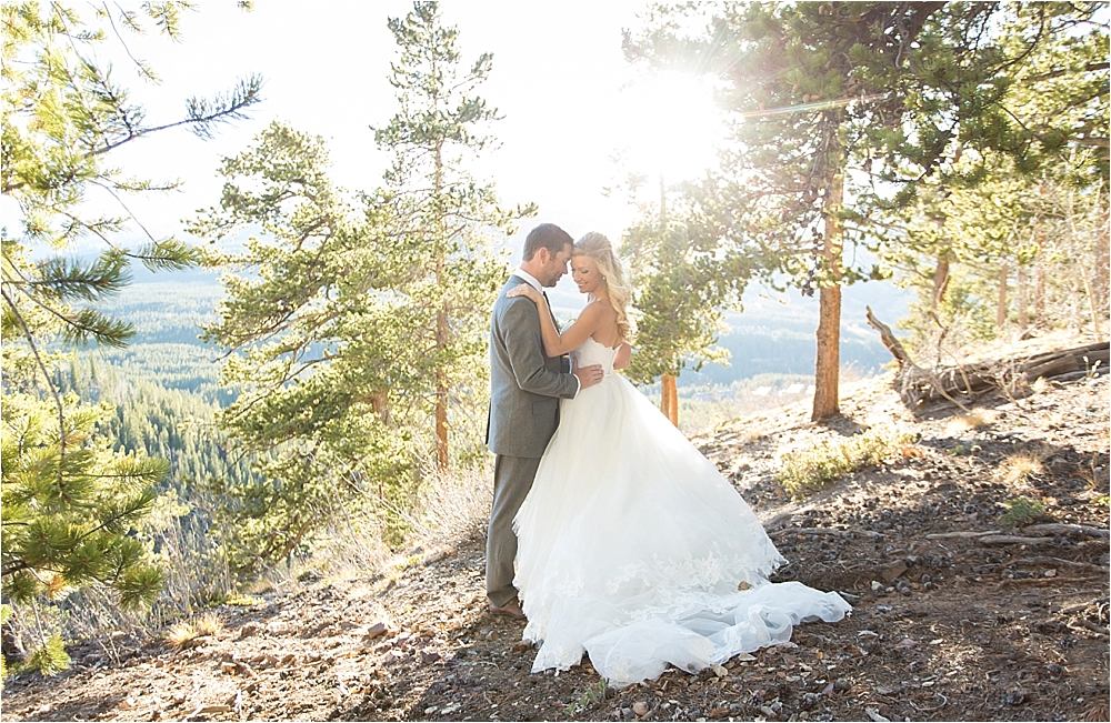 Jaclyn and Ryan | The Lodge at Breckenridge Wedding_0033.jpg