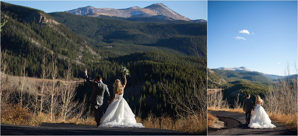 Jaclyn and Ryan | The Lodge at Breckenridge Wedding_0036.jpg