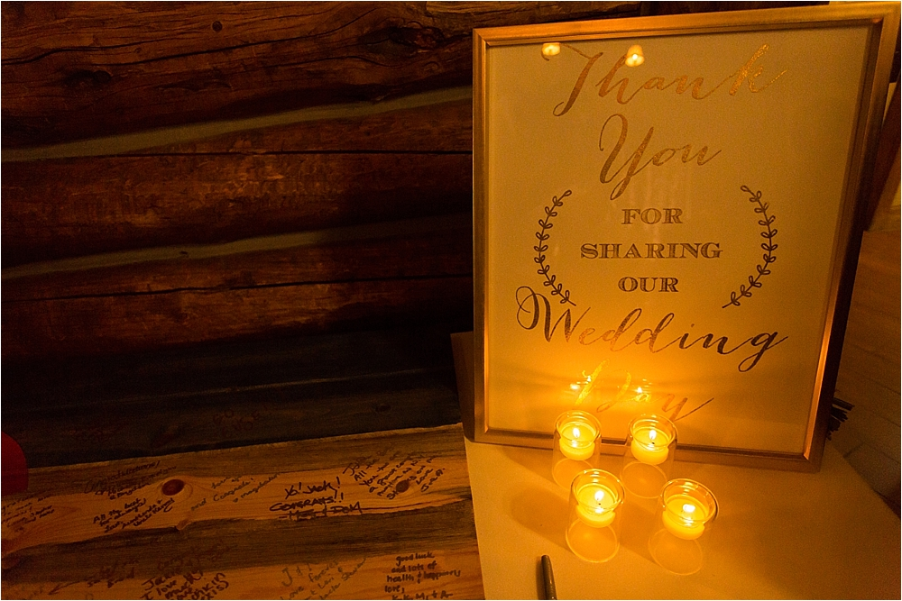 Jaclyn and Ryan | The Lodge at Breckenridge Wedding_0050.jpg