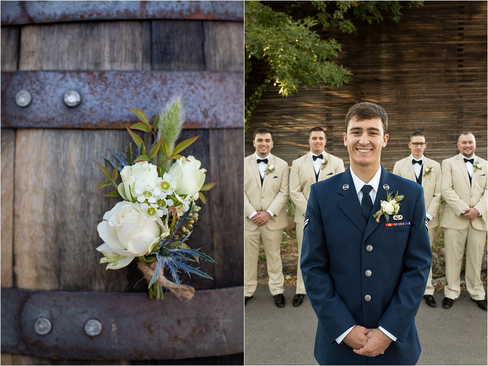 Kaitlin + Casey | The Barn at Raccoon Creek Wedding_0018.jpg