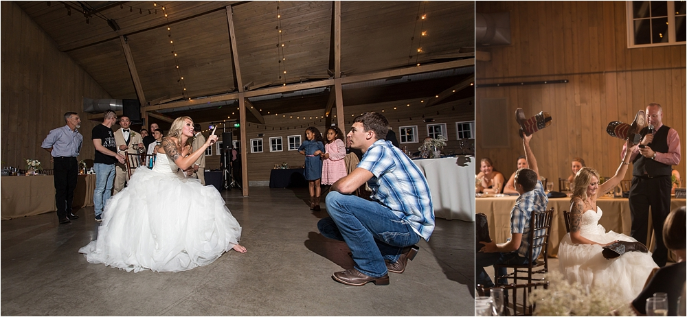 Kaitlin + Casey | The Barn at Raccoon Creek Wedding_0050.jpg
