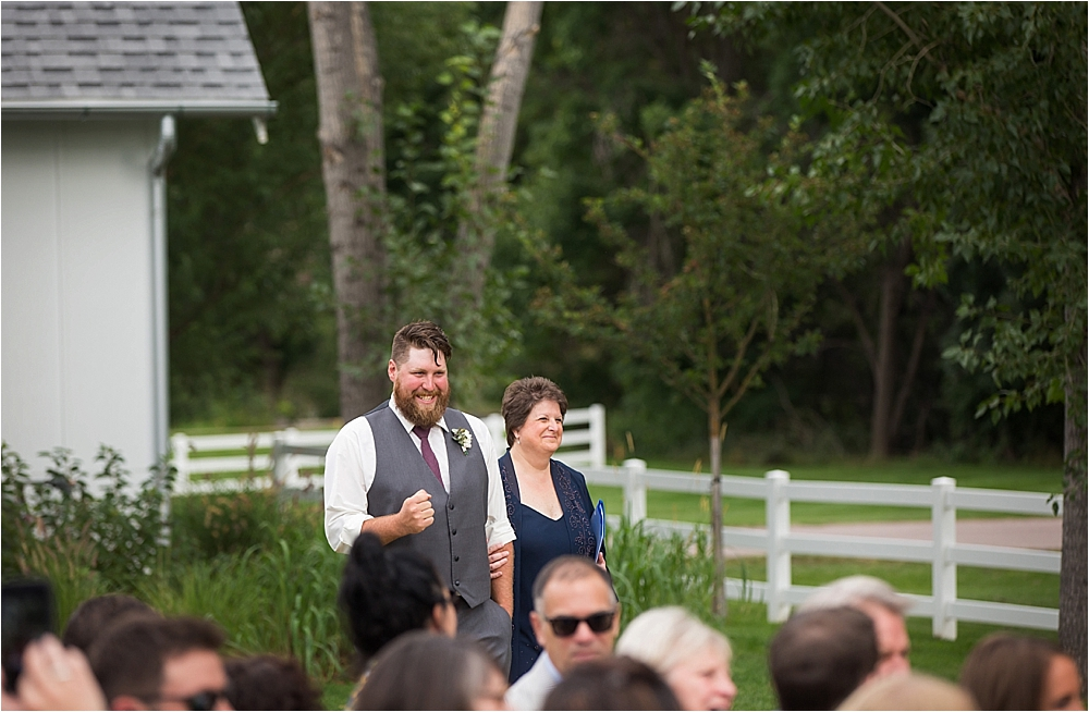 Katie + Chris' Raccoon Creek Wedding_0028.jpg