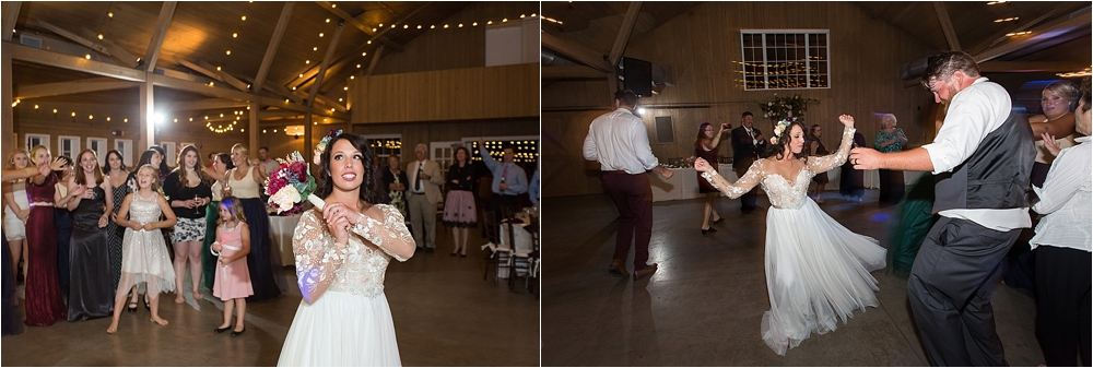 Katie + Chris' Raccoon Creek Wedding_0056.jpg