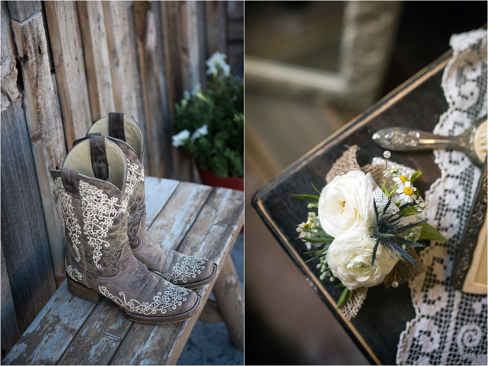 Taylor + Donovan's Younger Ranch Wedding_0002.jpg