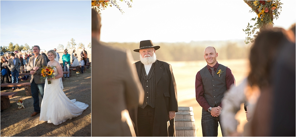 Taylor + Donovan's Younger Ranch Wedding_0022.jpg