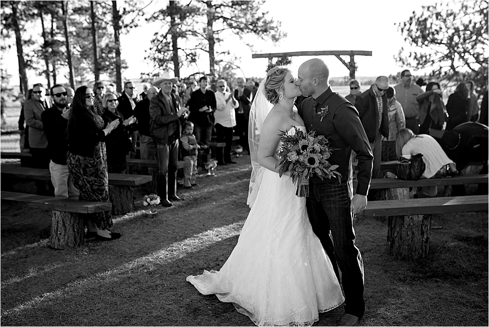 Taylor + Donovan's Younger Ranch Wedding_0029.jpg