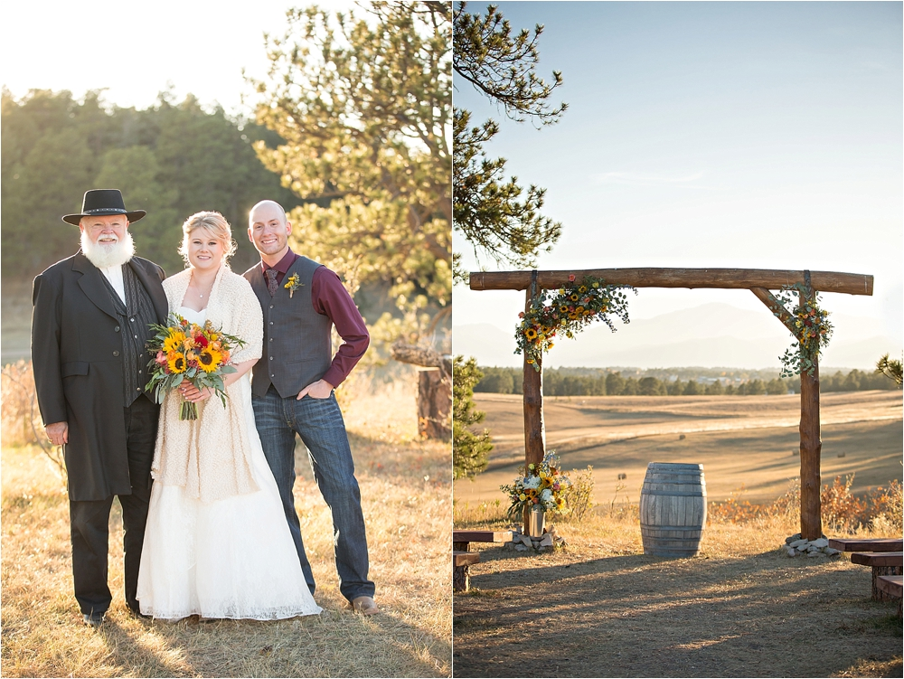 Taylor + Donovan's Younger Ranch Wedding_0033.jpg