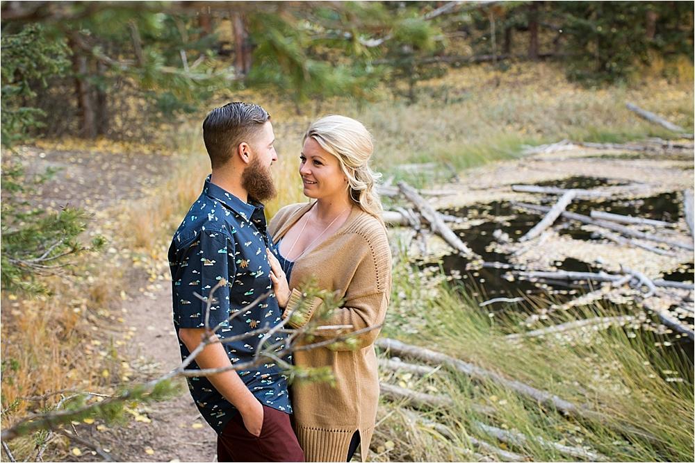 Amy + Brandon's Engagement_0003.jpg