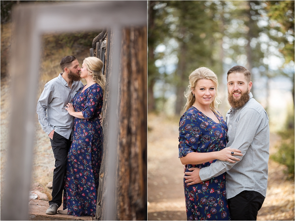 Amy + Brandon's Engagement_0006.jpg