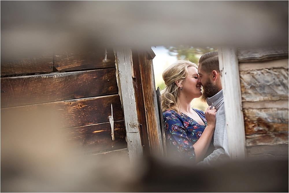 Amy + Brandon's Engagement_0007.jpg