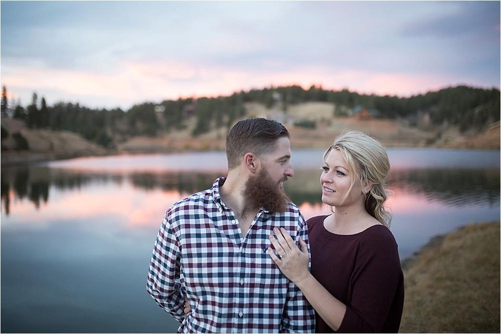 Amy + Brandon's Engagement_0016.jpg