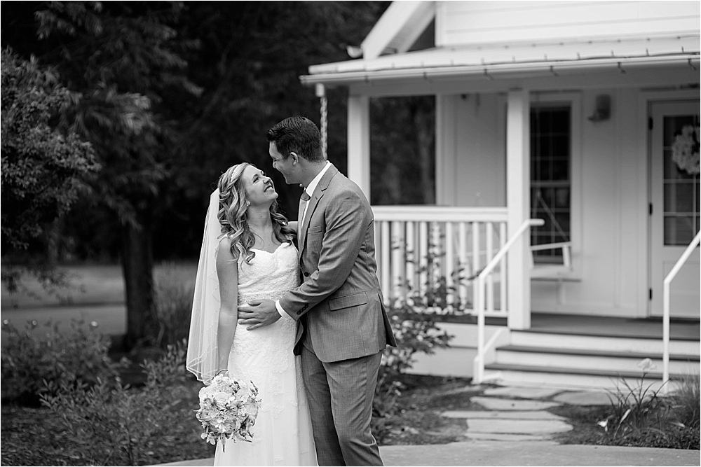 Catherine + Jacob's Raccoon Creek Wedding_0021.jpg