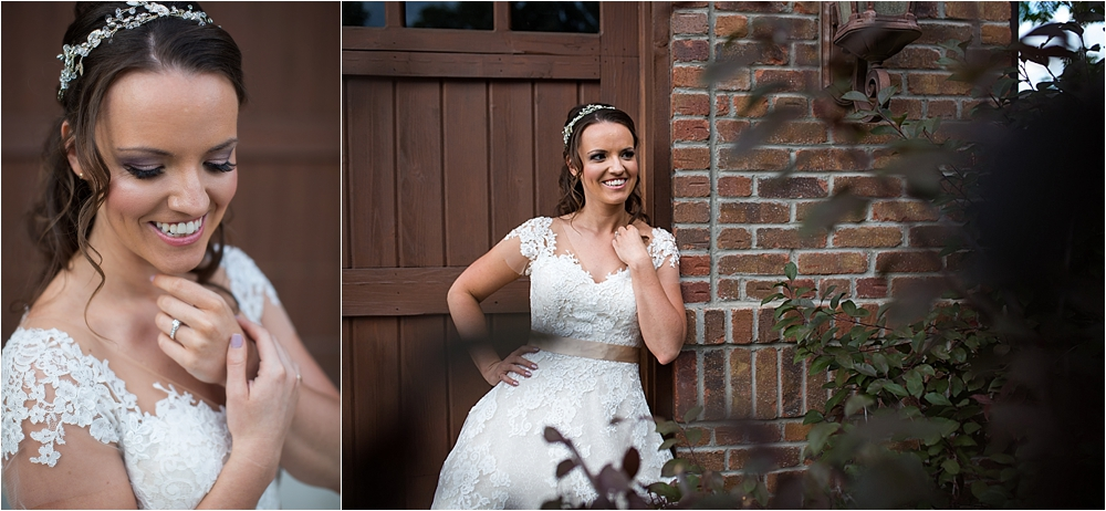 Kourtney's Bridal Shoot | Denver Wedding Photographer | Denver, CO_0005.jpg