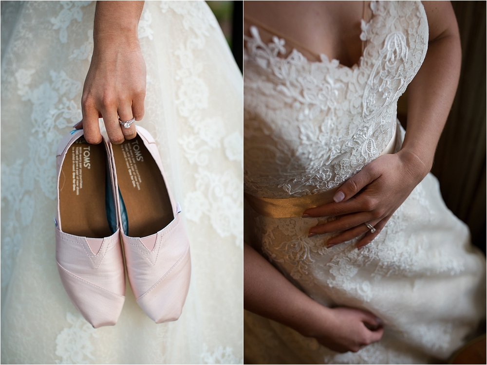 Kourtney's Bridal Shoot | Denver Wedding Photographer | Denver, CO_0007.jpg