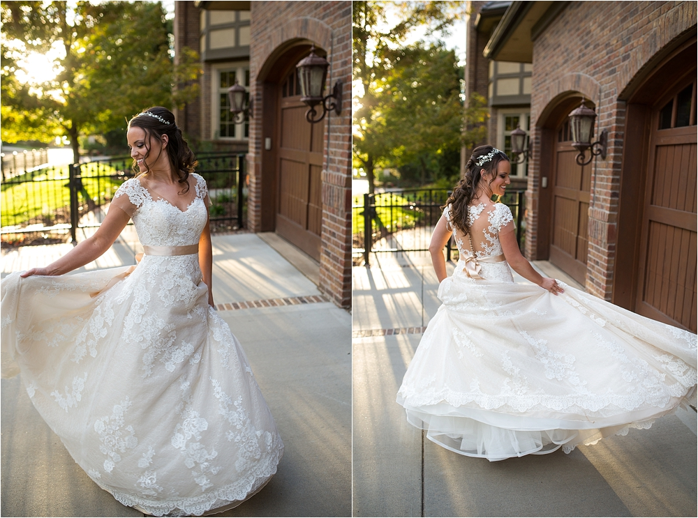 Kourtney's Bridal Shoot | Denver Wedding Photographer | Denver, CO_0006.jpg