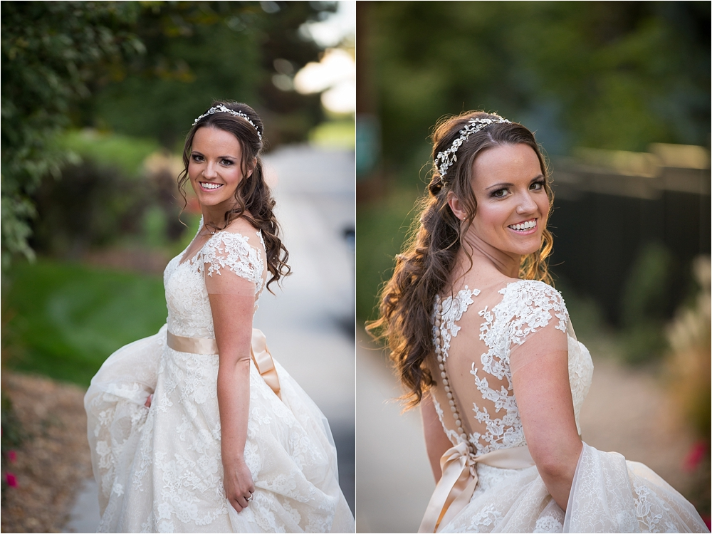 Kourtney's Bridal Shoot | Denver Wedding Photographer | Denver, CO_0008.jpg