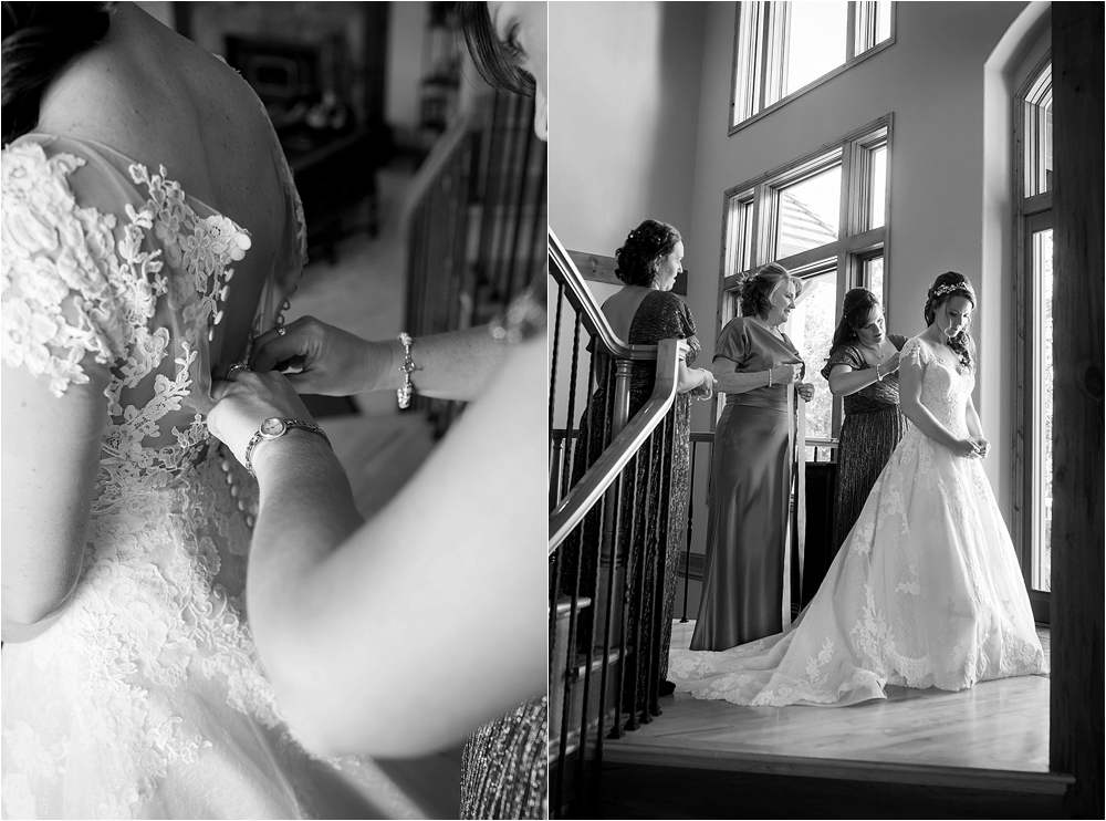 Kourtney + Buddy's Highlands Ranch Wedding_0007.jpg