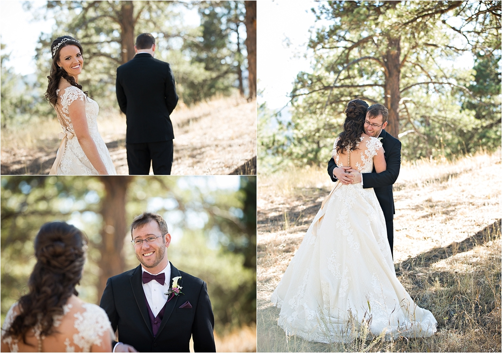 Kourtney + Buddy's Highlands Ranch Wedding_0013.jpg
