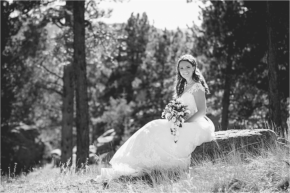 Kourtney + Buddy's Highlands Ranch Wedding_0023.jpg