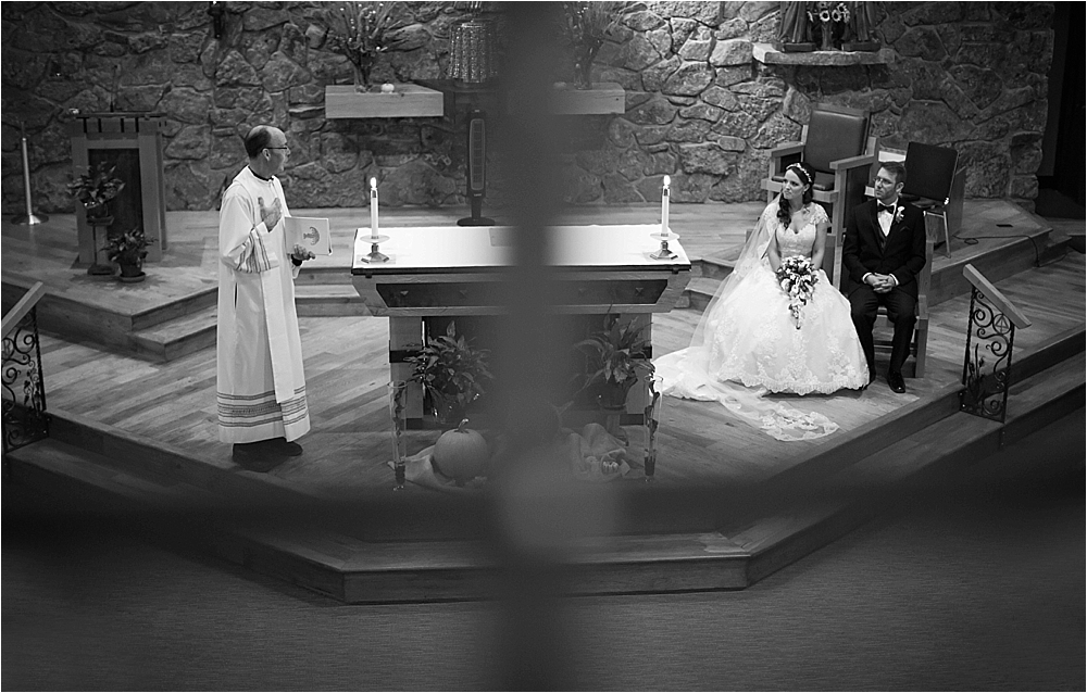 Kourtney + Buddy's Highlands Ranch Wedding_0028.jpg