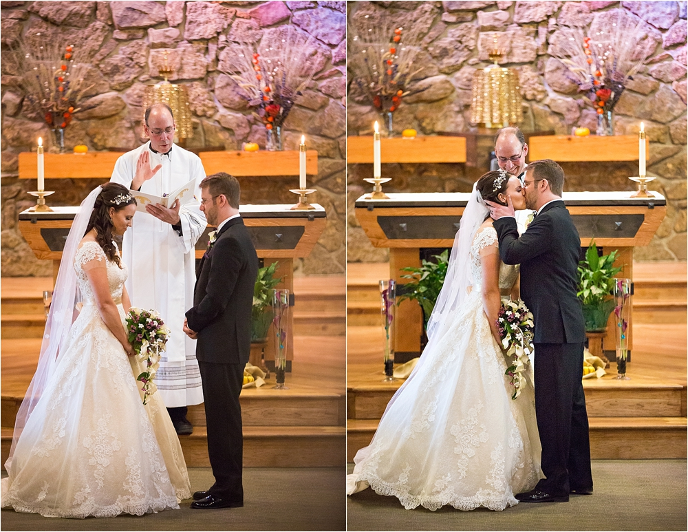 Kourtney + Buddy's Highlands Ranch Wedding_0032.jpg