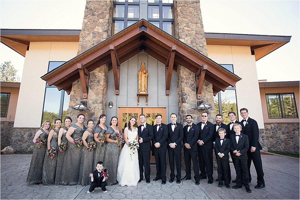 Kourtney + Buddy's Highlands Ranch Wedding_0036.jpg