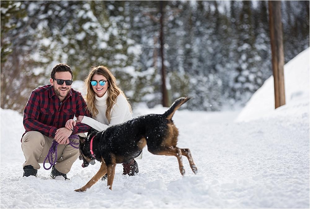 Alyssa + Matt's Loveland Pass Engagement_0002.jpg