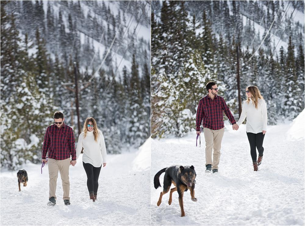 Alyssa + Matt's Loveland Pass Engagement_0001.jpg