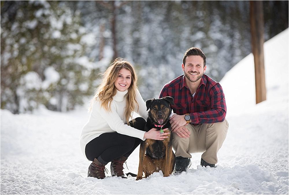 Alyssa + Matt's Loveland Pass Engagement_0003.jpg