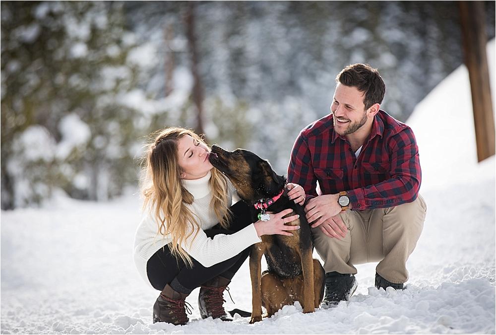 Alyssa + Matt's Loveland Pass Engagement_0004.jpg
