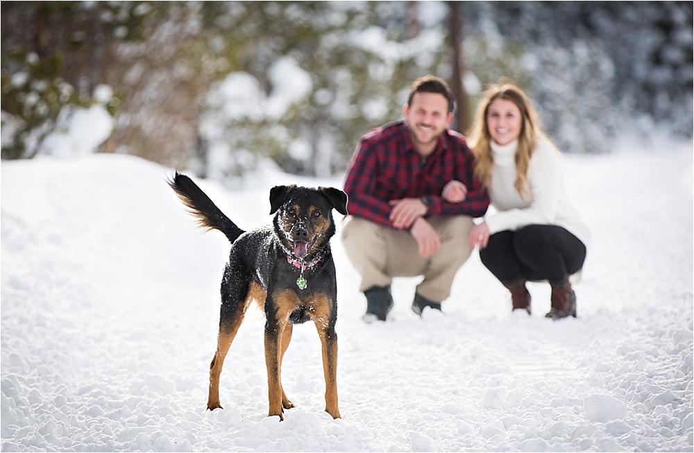 Alyssa + Matt's Loveland Pass Engagement_0005.jpg