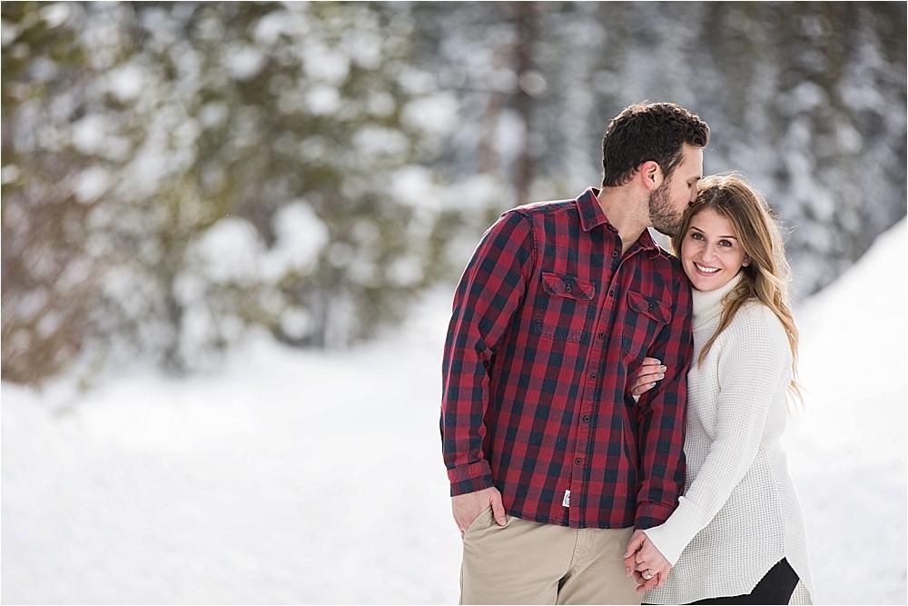 Alyssa + Matt's Loveland Pass Engagement_0009.jpg