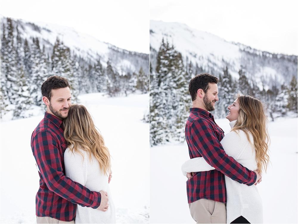 Alyssa + Matt's Loveland Pass Engagement_0012.jpg